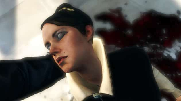 dishonored-jeu-video-jessamine