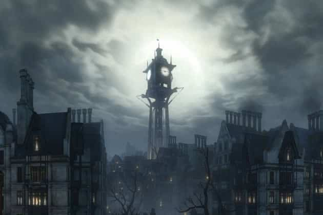 dishonored-jeu-video-london
