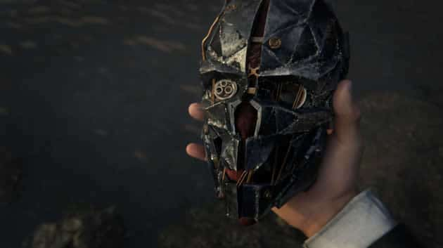 dishonored-jeu-video-masque