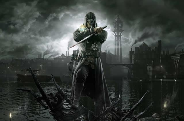 «Dishonored», un jeu vidéo steampunk et immersif