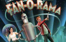 «Fan-O-Rama», le fan film sur «Futurama» que vous n'attendiez pas!