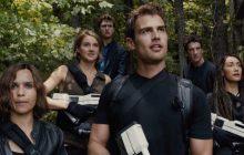 Le succès des dystopies «pour ados» au cinéma touche-t-il à sa fin ?
