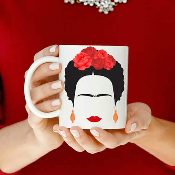 frida-kahlo-mug-etsy