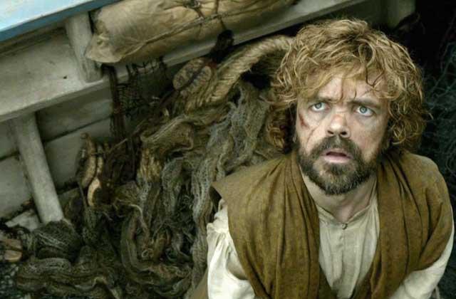 «Game of Thrones» résumée en moins de 8 minutes par Samuel L. Jackson!