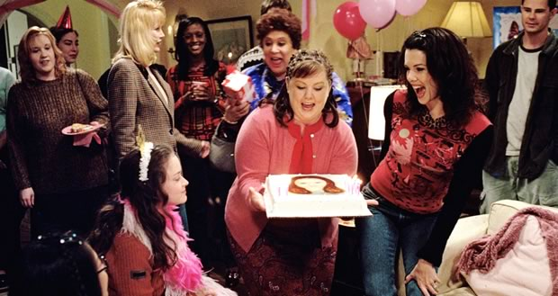 gilmore-girls-birthday-party