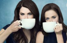 Gilmore Girls:A Year in the Life a sa bande-annonce!