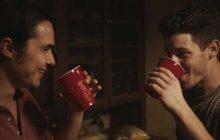 «Goat» vous plonge dans une fraternité américaine aux côtés de Nick Jonas
