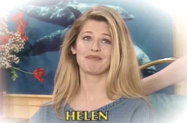 «Helen and the Boys », la version américaine d'«Hélène et les garçons» qui a failli voir le jour