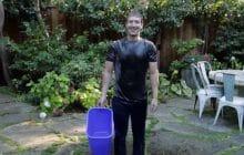 Le Ice Bucket Challenge n'était pas qu'un coup de buzz:il a permis de vrais progrès!