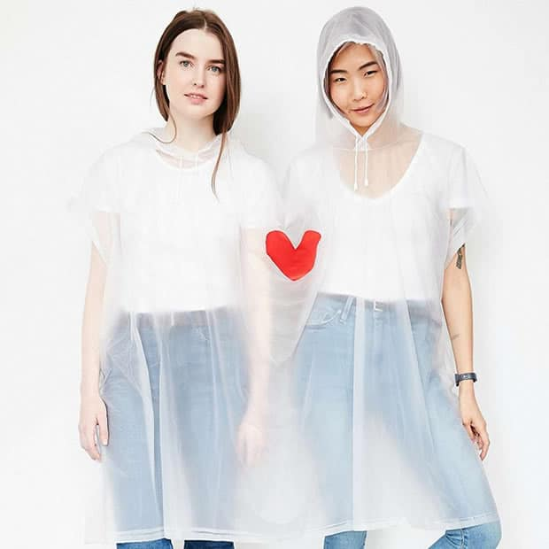 k-way-2-personnes-urban-outfitters