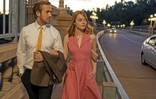 Emma Stone chante dans le nouveau teaser de « La La Land »
