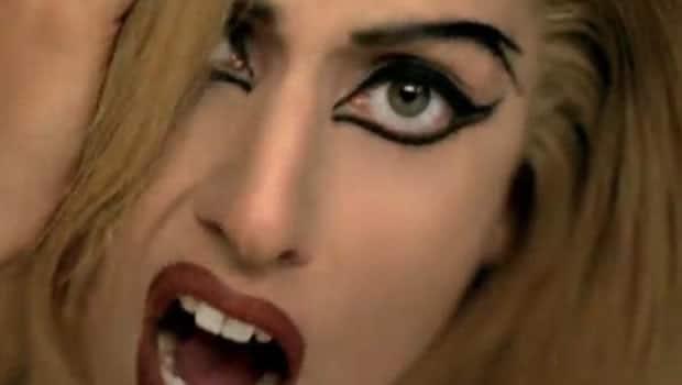 lady-gaga-make-up