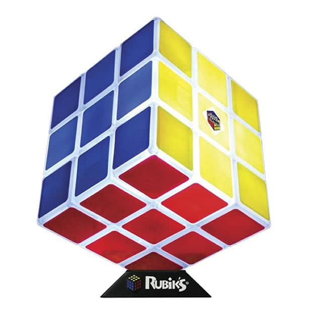 lampe-rubiks-cube-amazon