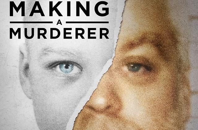 «Making a Murderer »aura une saison 2!