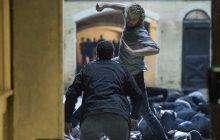 Iron Fist, la quatrième série Marvel, a sa date de sortie sur Netflix !