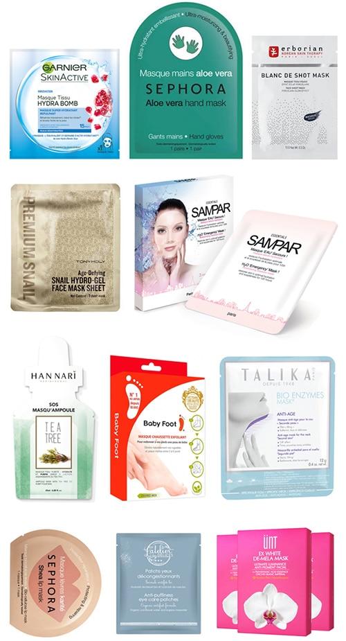 masques-tissu-bio-cellulose-conseils-produits
