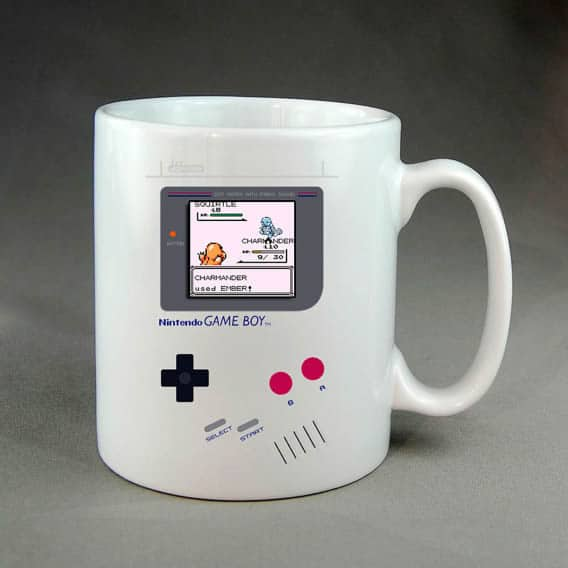 mug-gameboy-pokemon-etsy