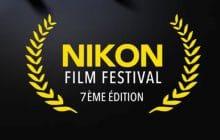 Le Nikon Film Festival 2017 a son thème et son président du jury!