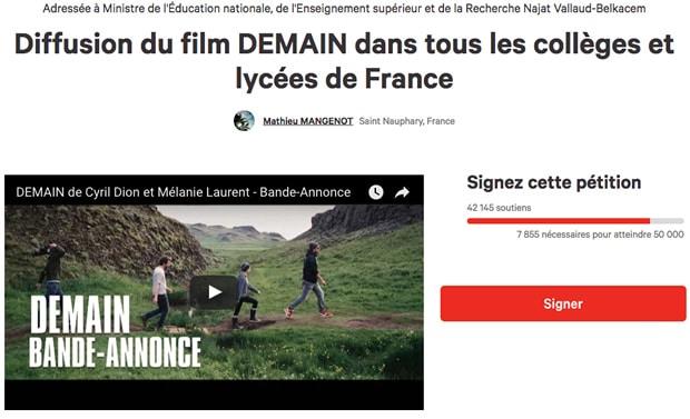 petition-demain-le-film