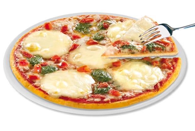 pizza-ristorante-mozarrella-oetker