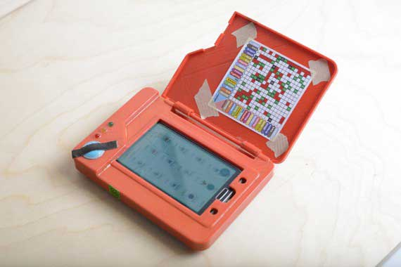 pokedex8
