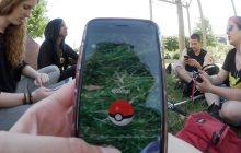 Les madmoiZelles en Pokébalade dans les hautes herbes—Reportage