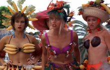 REPLAY—«J'ai la dalle» #2: Nourriture, été, «healthy life» & co.