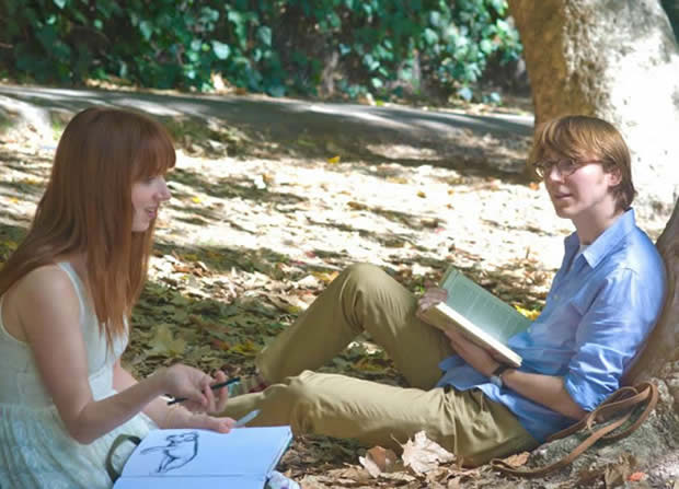 ruby-sparks-date-park