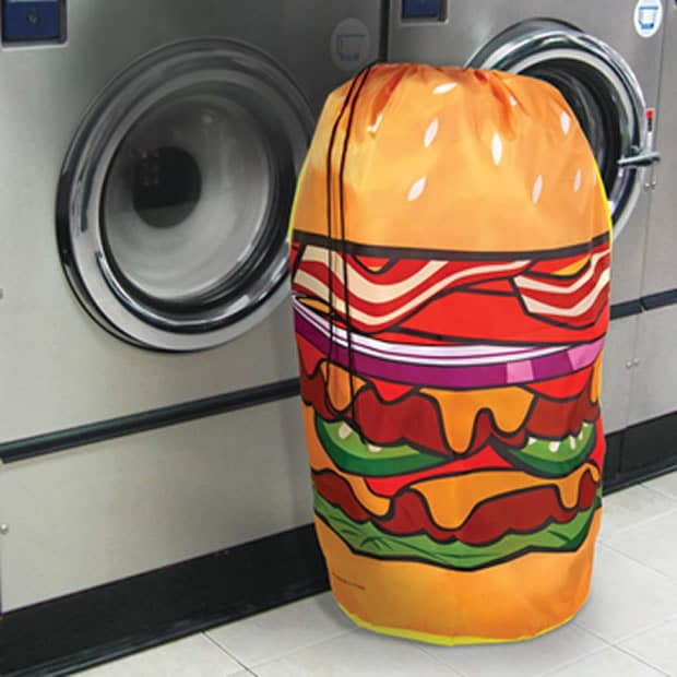 sac-linge-burger-amazon