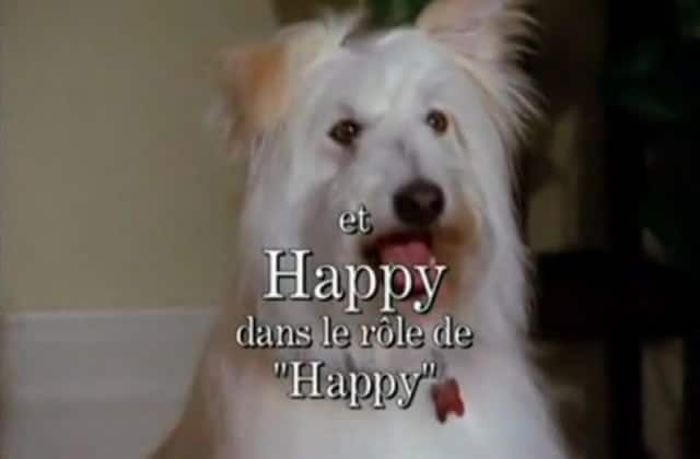 C'est quoi le secret des gens heureux?