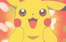 Les sextoys Pokémon Go sont là, parce que l'Internet reste l'Internet