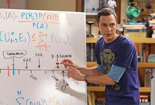 sheldon-cooper-maths