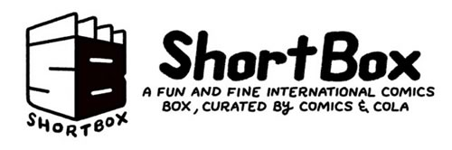shortbox-luchie