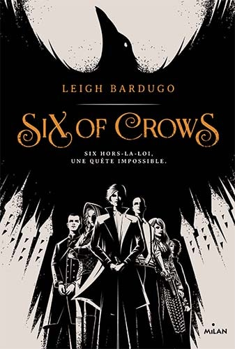 six-of-crows-couv