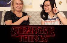 «Stranger Things», la série Netflix de l'été 2016 qui vous fera frissonner