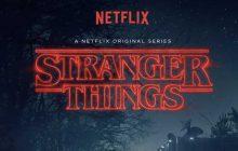 «Stranger Things » aura bien une saison 2!