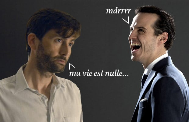 tennant-moriarty
