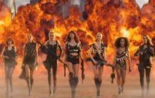 Test—Quel proche de Taylor Swift es-tu?