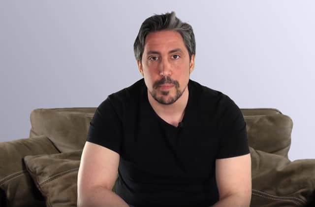 «Comment réagir en cas de violences conjugales?», vidéo salutaire signée Point de vue social