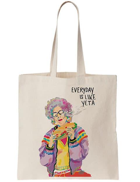 yeta-tote-bag-etsy