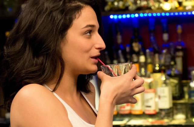 Suis-je alcoolique ? — Carnets de sobriété #1