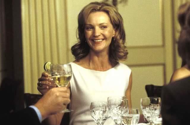 Pourquoi je n'arrive pas à arrêter de boire — Carnets de sobriété #2