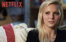 «Audrie & Daisy», le nouveau documentaire Netflix sur les agressions sexuelles impunies
