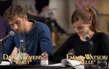 «La Belle et la Bête» avec Emma Watson se dévoile dans de nouvelles images