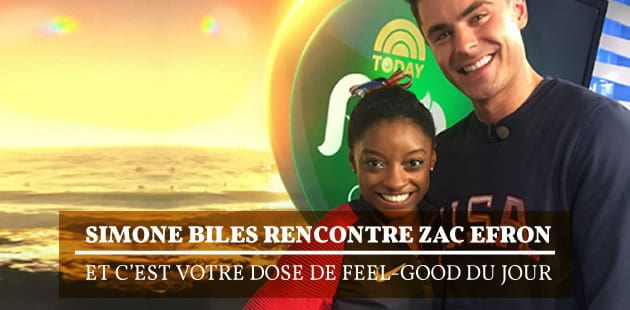 Feel Good - madmoiZelle.com