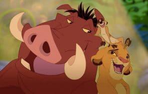 Venez tester votre connaissance des chansons Disney avec ce quiz!