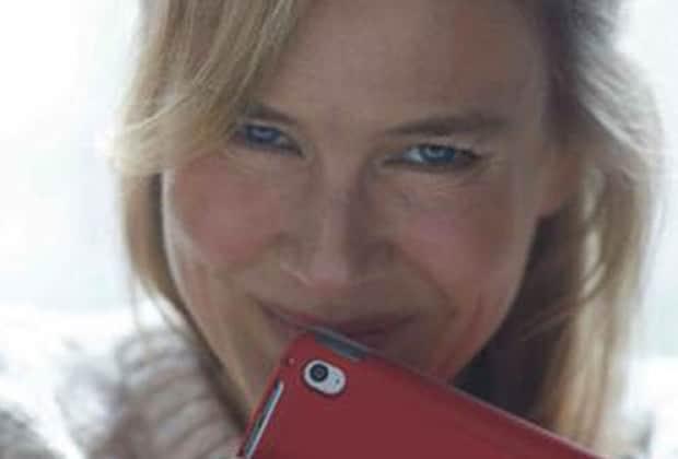 CinémadZ Nantes—«Bridget Jones Baby» en avant-première le 30 septembre à 20h!