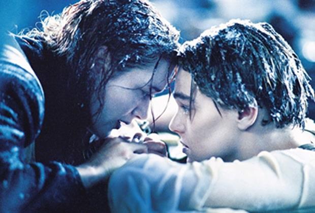 CinémadZ Strasbourg—«Titanic» le 5 septembre à 20h!