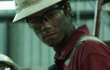 «Deepwater» vous plonge dans l'enfer de la catastrophe pétrolière dans sa bande-annonce