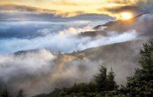 Participe au défi photo «nuages» sur le forum!